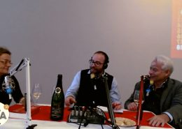 Converses-sobre-Vi-Català-Entrevista-a-Xavier-Gramona-Premi-al-millor-Cava-de-l'edició-La-Guia-2018-DO-Cava
