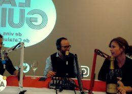 Converses-sobre-Vi-Català-Entrevista-a-Montse-Rexach-del-Celler-Rexach-Baqués-DO-Cava