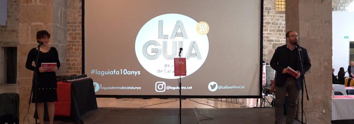 Resum-de-la-Presentació-de-la-10ena-edició-de-LA-Guia-de-Vins-de-Catalunya