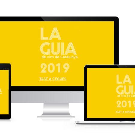 la-guia-online-responsive